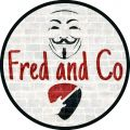 Fred and Co